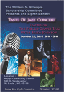 jazz-poster2